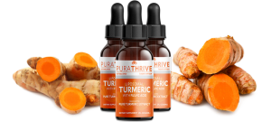$5 Discount on Purathrive B12