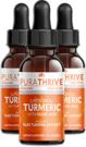 Extra 10% off discount coupon Purathrive