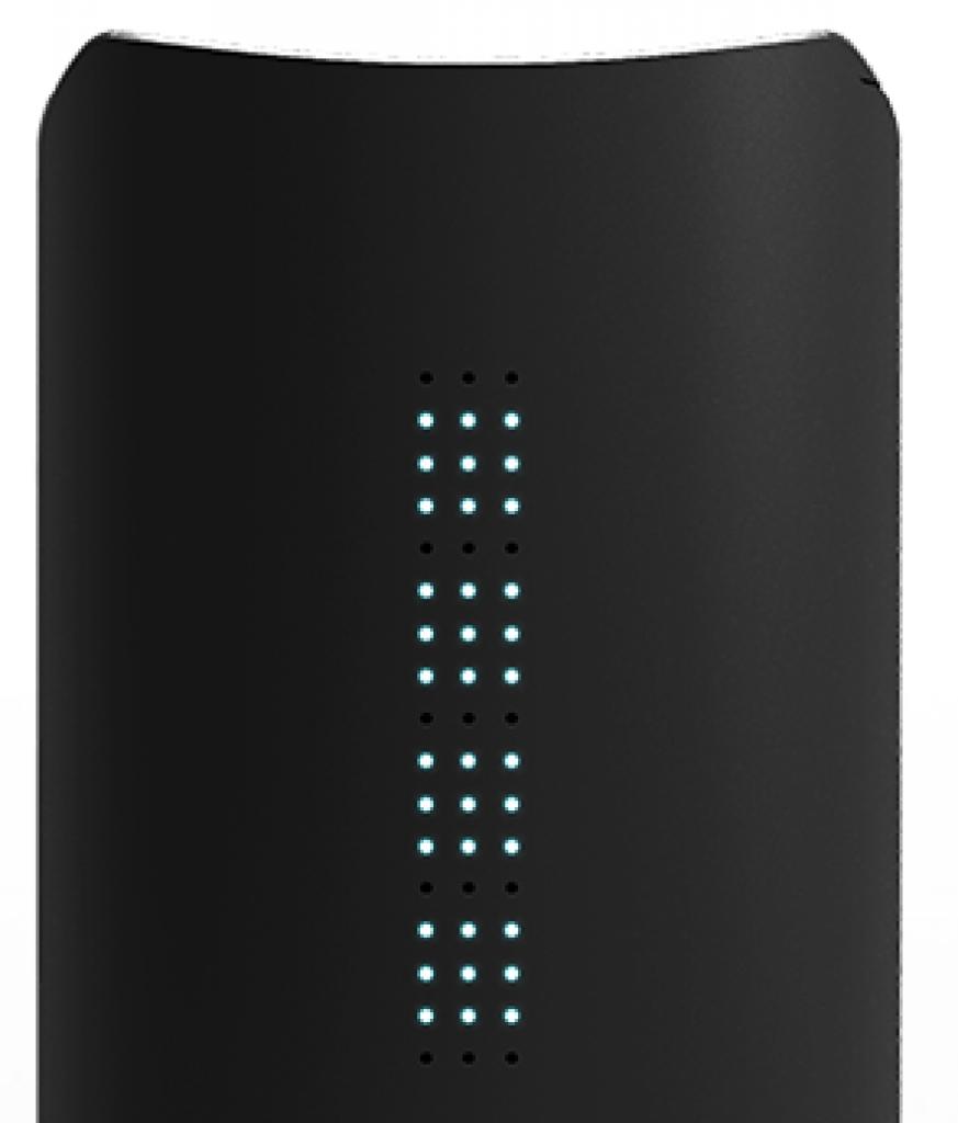 Buy Davinci IQ portable vaporizer