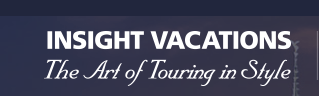 Insight vacations air deals