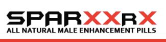 Sparxx rx Coupon code