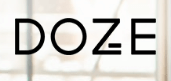$25 off Coupon For Doze Mattress