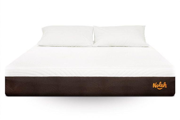 Nolah mattress Coupon