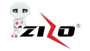 10% Discount at official zizo site
