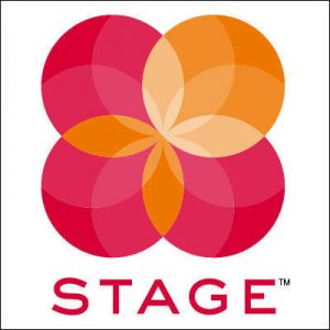 stage coupons 25 off