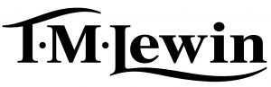 tm lewin promo code free delivery