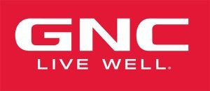 3 For $25 Select GNC Products with code
