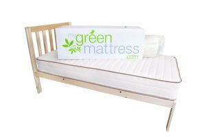my green mattress coupon