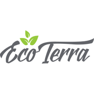 Ecoterra Beds Coupon Code