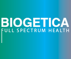 Biogetica Promo Code