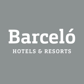Barcelo Hotels Promo Code
