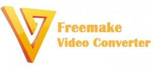 freemake video converter coupon