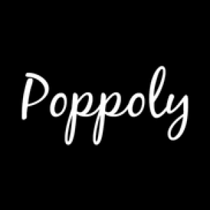 Poppoly discount coupon