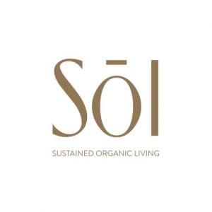 sol organics discount code