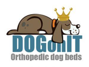 dogonit dog beds coupon code