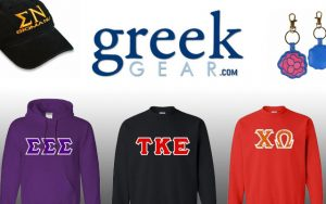 greek gear 20 off coupon