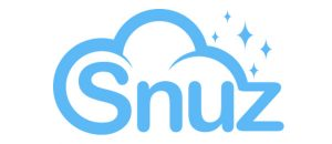 Snuz Mattress Coupon code
