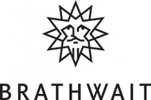 Brathwait watches for sale
