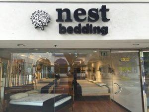 nest alexander mattress coupon