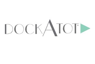 DockAtot Discount Code