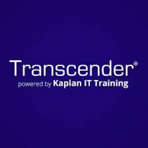 Transcender Black Friday Sale