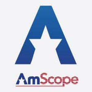 Amscope Discount Coupon