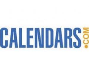 Calendars.com Online coupon codes