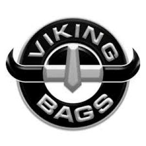 Viking bags military discount