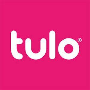 Tulo Mattress Coupon Code