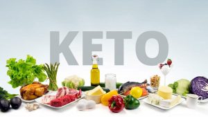 keto Resource Reviews