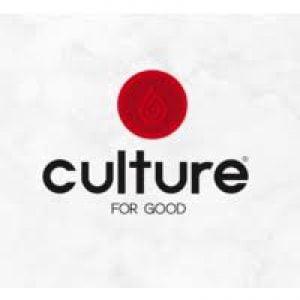 Culture for good CBD discount