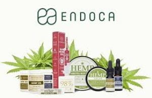 Endoca CBD Coupon Code