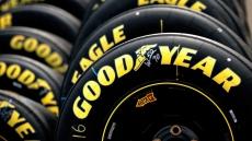 [Upto $160] Back Goodyear Tire Rebate