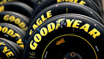 [Upto $160] Back Goodyear Tire Rebate
