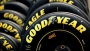 up to $160 with the Goodyear Credit Card