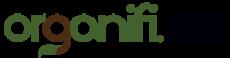 Organifi Green Juice Coupon Code 2019 + Free Shipping Code