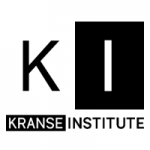 30% off kranse institute Coupon & Discount [Online SAT Course]
