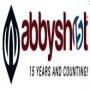 Save up to 80% at Abbyshot