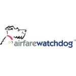 $200 off airfarewatchdog coupon codes [Hotel Deals]