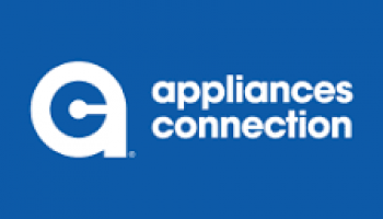 Appliances connection reviews and discount offers