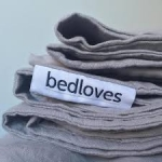 Bedloves Promo Code $10 Off [coupon]