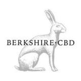Berkshire CBD coupon $5 off [Best cbd flower oil]