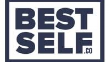 Best Self Co Coupon code 20% off + Free Shipping [Deals]