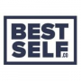 Up to 20% off on Best self products