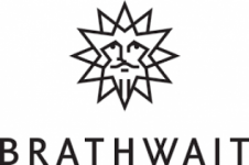 40% off Brathwait Watches For Sale + $30 Coupon Code