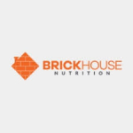 BrickHouse Nutrition coupon code 50% off + Extra 10% off Discount