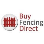 Buy Fencing Direct UK Discount 20% Off Code [Verified]