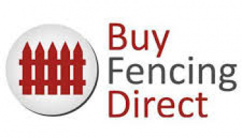 Buy Fencing Direct UK Discount 20% Off Code [Verified]