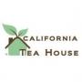 15% off California Tea House