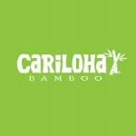 Cariloha Mattress Coupon 10% Off Discount Code [SALE]
